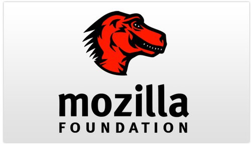 01F4000005885742-photo-fondation-mozilla.jpg