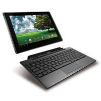 00C8000004157388-photo-tablette-asus-eee-pad-transformer-32go-dock.jpg