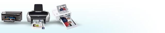 03078222-photo-bandeau-comment-choisir-imprimantes.jpg