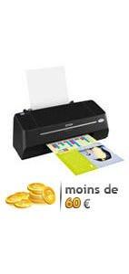 008e000003041102-photo-comment-choisir-imprimante-1.jpg