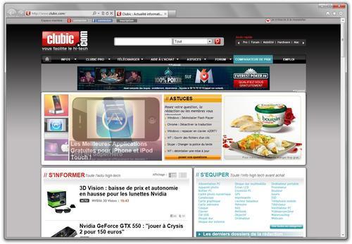 01F4000004087458-photo-internet-explorer-9-interface.jpg