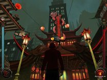 00d2000000109906-photo-vampire-la-mascarade-bloodlines-entr-e-dans-chinatown.jpg