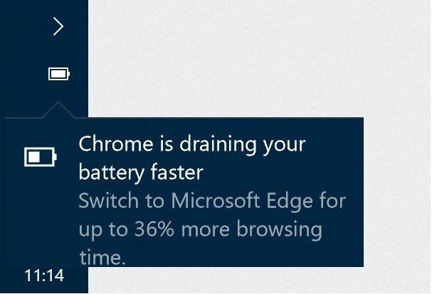 02bc000008503110-photo-windows-10-edge-notification.jpg