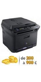 008e000003041108-photo-comment-choisir-imprimante-4.jpg