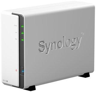 0140000005033496-photo-synology-ds112j.jpg