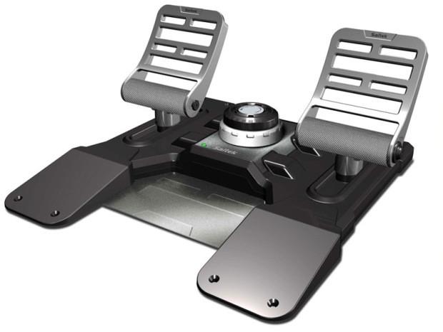03402216-photo-saitek-pro-flight-combat-rudder-pedals.jpg