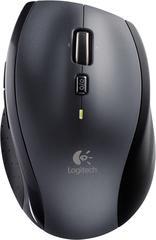 000000F002337688-photo-logitech-marathon-mouse-m705.jpg