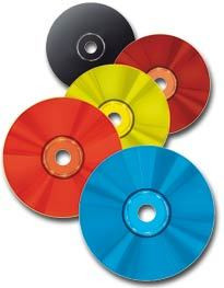 00046122-photo-cd-r-traxdata-multicouleurs.jpg