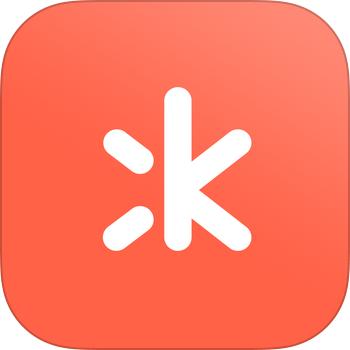 08482302-photo-logo-karos.jpg