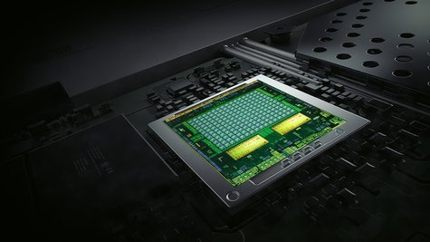 01db000007531775-photo-nvidia-tegra-k1-chipshot.jpg