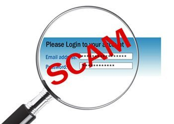 01f4000004978194-photo-scam-arnaque-stephen-vanhorn-fotolia.jpg