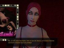 00d2000000109912-photo-vampire-la-mascarade-bloodlines-mmmmh-velvet-velours-vous-dites.jpg