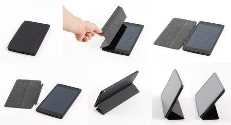 01db000007530269-photo-shield-tablet-5.jpg