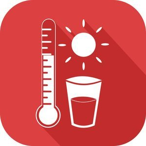 012c000008724156-photo-canicule-chaleur.jpg