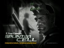 00D2000000084829-photo-splinter-cell-pandora-tomorrow.jpg