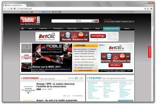 01f4000004030128-photo-google-chrome-9-interface.jpg