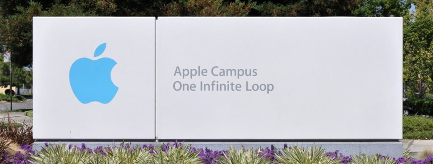 035c000008186668-photo-apple-hq-ban.jpg