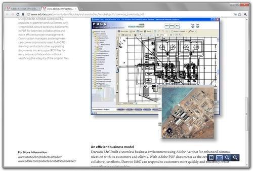 01f4000004030132-photo-google-chrome-9-lecteur-pdf.jpg