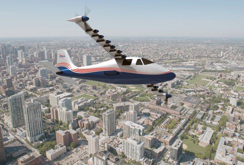 03e8000008479444-photo-avion-lectrique-nasa-x-57-maxwell.jpg