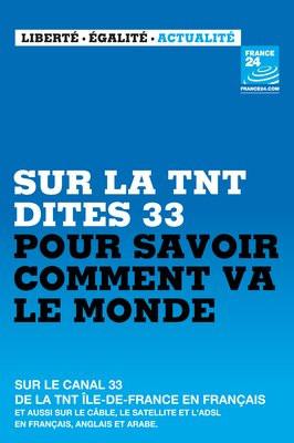 0000019007635005-photo-france-24-d-barque-sur-la-tnt-dites-33.jpg