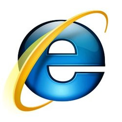 00FA000001580520-photo-ie8-logo.jpg