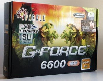 0000011800127322-photo-bo-te-sparkle-geforce-6600-gt-256mo.jpg