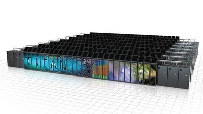 0190000006054230-photo-supercalculateur-titan.jpg