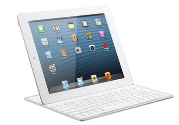 0168000005676820-photo-archos-clavier-bluetooth-pour-ipad.jpg