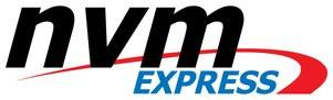 012D000007881515-photo-logo-nvm-express-nvme.jpg