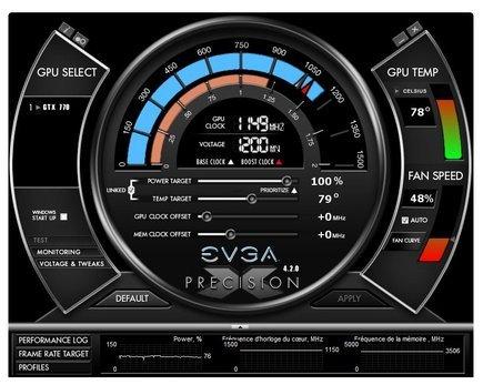 01b3000005999038-photo-nvidia-geforce-gtx-770-gpu-boost.jpg