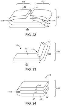 00C8000007851277-photo-brevet-apple-appareil-flexible.jpg