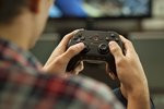 0096000005282474-photo-gamepad-onlive.jpg