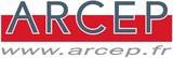 00A0000004024870-photo-logo-a-rcep.jpg