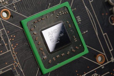 01e5000005857454-photo-chipset-bonaire.jpg