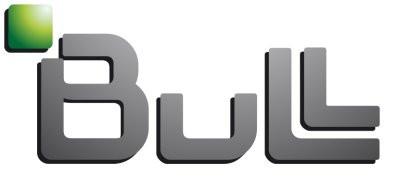 04485004-photo-logo-bull.jpg