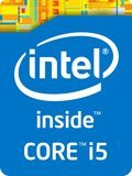 000000a006003044-photo-logo-intel-core-i5.jpg