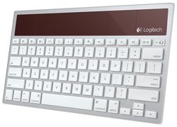 00FA000005195854-photo-logitech-wireless-solar-keyboard-k760.jpg