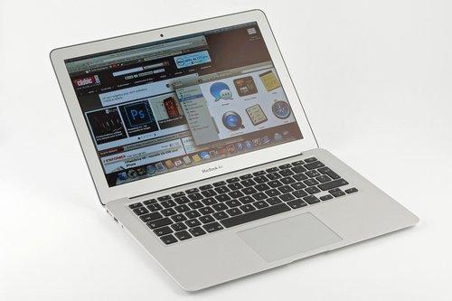01f4000006073286-photo-macbook-air2.jpg