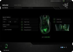 012c000005192442-photo-razer-naga-hex-pilotes-configuration.jpg