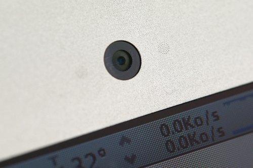 01f4000006073290-photo-macbook-air4.jpg