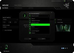 012c000005192440-photo-razer-naga-hex-pilotes-config-boutons.jpg