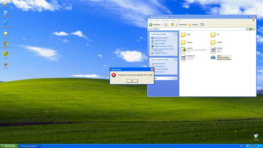 035C000007895117-photo-windowsxp.jpg