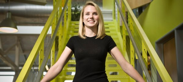 0258000008120092-photo-marissa-mayer.jpg