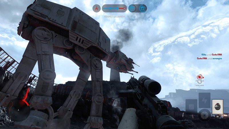 0320000008263132-photo-star-wars-battlefront.jpg