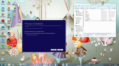 019f000007895111-photo-windows7.jpg