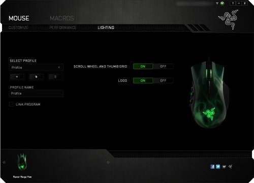 01f4000005192444-photo-razer-naga-hex-pilotes-eclairage.jpg