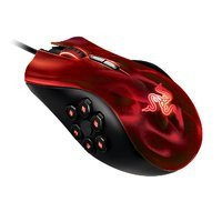 00c8000005191190-photo-souris-pc-razer-naga-hex-rouge.jpg