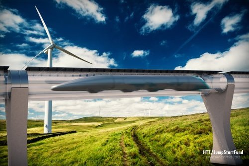01f4000008643752-photo-hyperloop.jpg