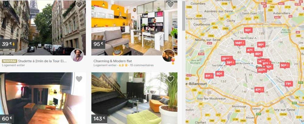 03E8000008216104-photo-airbnb-paris.jpg