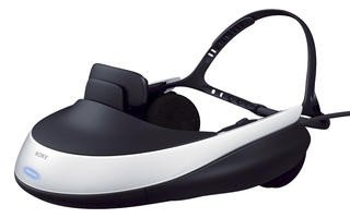0140000004541936-photo-sony-hmz-t1-personal-3d-viewer.jpg
